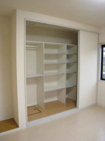 https://image.rentersnet.jp/bb618f18-e677-4488-853b-113b76cbfa6a_property_picture_953_large.jpg_cap_設備