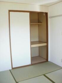 https://image.rentersnet.jp/bb927343-25e8-40d0-ae89-7abb5105ff87_property_picture_9494_large.jpg_cap_居室