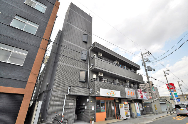 荻田第7ビル