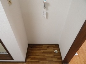 https://image.rentersnet.jp/bbb85643-cab1-4775-a6a3-33cebc9b005b_property_picture_1992_large.jpg_cap_居室