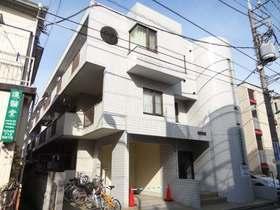 関内駅 バス19分「最戸橋」徒歩5分の外観画像