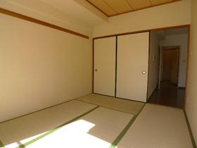 ワコーレ新川崎 103号室