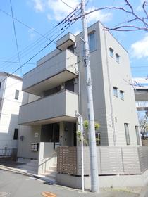 シャトル K★耐震・耐火構造、旭化成ヘーベルメゾン★