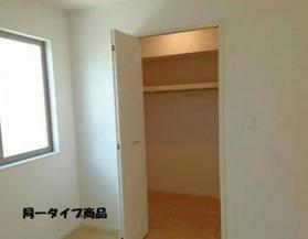 https://image.rentersnet.jp/bc0daf55-adfa-4588-9789-688e76f69c59_property_picture_958_large.jpg_cap_設備