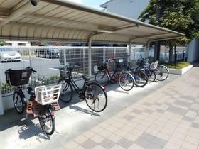 厚木駅 車17分4.2キロ駐車場