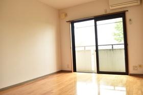 https://image.rentersnet.jp/bc2b714e-f4ae-4967-9505-89dfc5f6ffd0_property_picture_953_large.jpg_cap_居室
