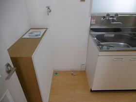 https://image.rentersnet.jp/bc388b3a5086b4021201ce0a5db2f7de_property_picture_1991_large.jpg_cap_居室