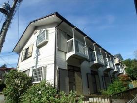 ガーデンタウン桜ヶ丘の外観画像
