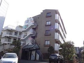 第2八千代ビルの外観画像