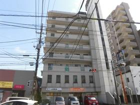相模大塚駅 徒歩2分の外観画像