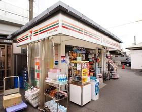 https://image.rentersnet.jp/bc8eb5d2-1221-486a-ba43-20aa6d6f3c5e_property_picture_962_large.jpg_cap_セブンイレブン京急ST小島新田店