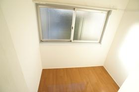 シャトー富士 301号室
