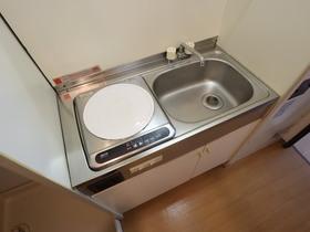 https://image.rentersnet.jp/bcb4fdc4-3b24-4d06-8eab-f474fe93edfe_property_picture_955_large.jpg_cap_キッチン