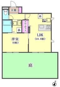 CCC EAST1号室