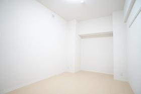 VENESOCIA 102号室