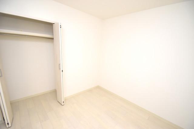 ラモーナ巽南 解放感たっぷりで陽当たりもとても良いそんな贅沢なお部屋です。