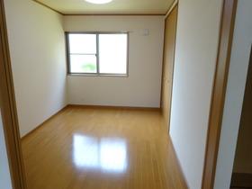 https://image.rentersnet.jp/bcdf1fe3326bcf2d13027ea142444e14_property_picture_1991_large.jpg_cap_居室