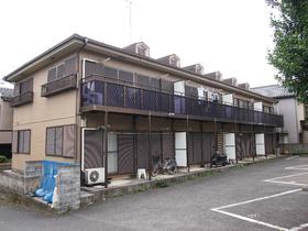 西高島平駅 徒歩16分の外観画像