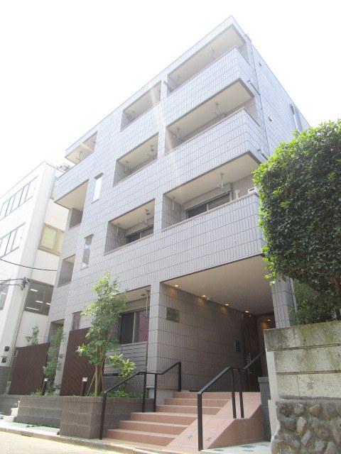 町田駅 徒歩5分の外観外観