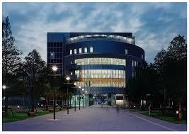 セサミハイム 大阪商業大学図書館