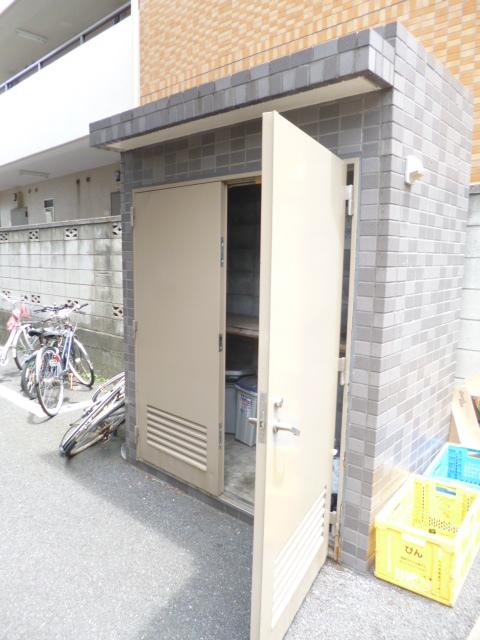 成増駅 徒歩13分その他