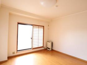 https://image.rentersnet.jp/bd647ef7-cee8-4deb-9203-93bbf1515428_property_picture_955_large.jpg_cap_居室
