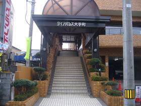https://image.rentersnet.jp/bd67151fafb2ce008987490adb73d1c7_property_picture_955_large.jpg_cap_エントランス