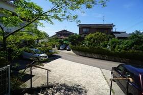https://image.rentersnet.jp/bd68d8c0-5176-486d-899e-835a93e64354_property_picture_956_large.jpg_cap_エントランス