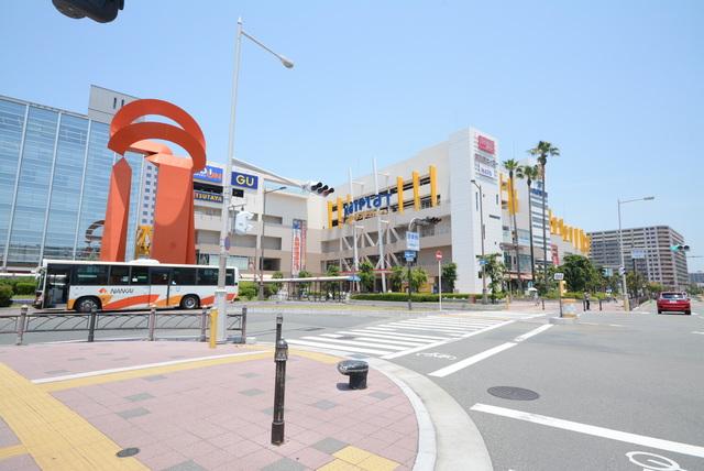 コーヨー堺店