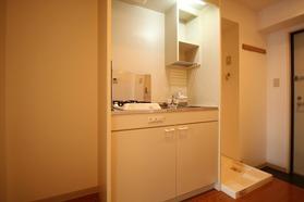 https://image.rentersnet.jp/bd823eb7-85dc-4a63-b27c-5b96ff072415_property_picture_1992_large.jpg_cap_キッチン