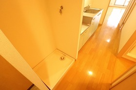 https://image.rentersnet.jp/bda00cbc-7b95-40a1-bdcd-90fc604a04a5_property_picture_1992_large.jpg_cap_その他