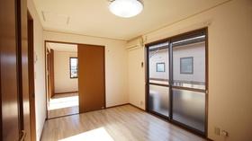 https://image.rentersnet.jp/bda27fad-d7e6-4d28-93ff-39e1e5e5f0ee_property_picture_9494_large.jpg_cap_居室