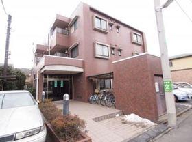 上井草駅 徒歩35分の外観画像