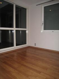 アヴェニール 302号室