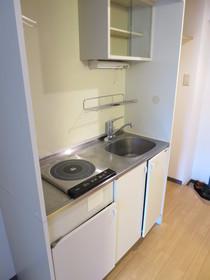 https://image.rentersnet.jp/bdd6311c-26ed-419a-beb8-0621200e6176_property_picture_958_large.jpg_cap_キッチン