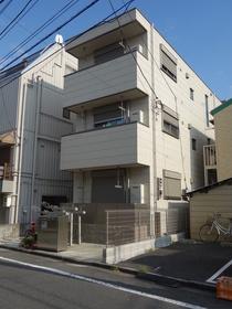 sakura maisonの外観画像