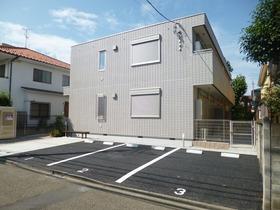 狛江駅 徒歩15分の外観画像