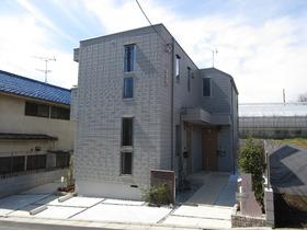 大泉学園駅 バス15分「もみじ山」徒歩3分の外観画像
