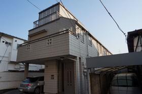 榎本ハウスの外観画像