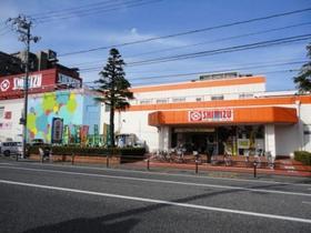 https://image.rentersnet.jp/be1ea0432224e884b44ee2673b26d7d1_property_picture_958_large.jpg_cap_清水フードセンターとやの店