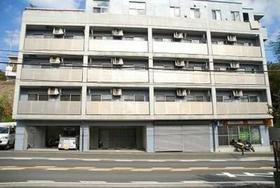 生田駅 バス10分「盛源寺」徒歩1分の外観画像