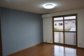 https://image.rentersnet.jp/be618ac0-37c6-4928-8f53-7ff9d54e114d_property_picture_9494_large.jpg_cap_居室