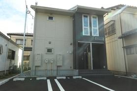 https://image.rentersnet.jp/be64495f-30cd-43da-98ee-4f6da317159c_property_picture_9494_large.jpg_cap_外観