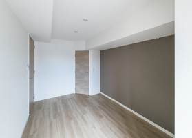 https://image.rentersnet.jp/be7081c5-763b-46f1-863e-e0d2186c308d_property_picture_2418_large.jpg_cap_居室