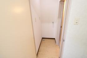 https://image.rentersnet.jp/be82a564-a9b0-4ac6-83b2-07ab1757b061_property_picture_958_large.jpg_cap_居室