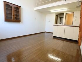 https://image.rentersnet.jp/be88cee1-c475-4ad8-93ba-1eb54ab44101_property_picture_955_large.jpg_cap_居室
