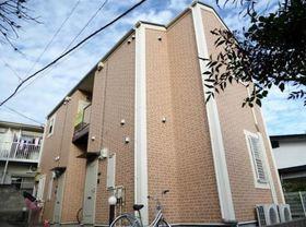 ハーミットクラブハウス西横浜Ⅱの外観画像