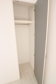 仮)大田区東矢口3丁目1410新築アパート 303号室