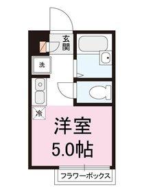 https://image.rentersnet.jp/be9986da-dbfa-438a-b2e8-33d2a56daa5f_property_picture_2987_large.jpg_cap_間取図
