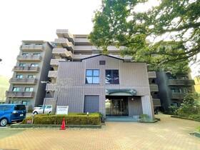 シーアイマンション中島丁(202号室)